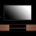 TVボード専門サイトです