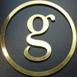 G+も整備