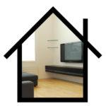 システムキッチンやインテリア家具を k-designチームに依頼することのメリットとデメリット
