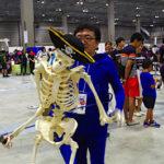 DIY展示会「Maker Faire Tokyo 2017」で見つけた真面目にふざけた逸品たち